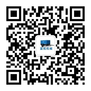 qrcode_for_gh_8a79f9c04cad_860.jpg